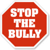 MAYOR ROB FORD on ROYNATION...proclaiming Bullying Awareness Week...isn't it ironic?