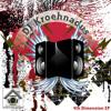 *[ 4th Dimension ]* DJ Kroehnadus (original)[clip] House Division Records [12.25.12]