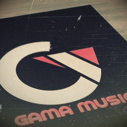 Wave Therapy - The Black Invader GAMA.music