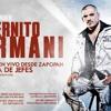 El Komander - Cuernito Armani( En Vivo Zapopan 2012)