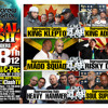 GLOBAL CLASH AD 2K12 mp3