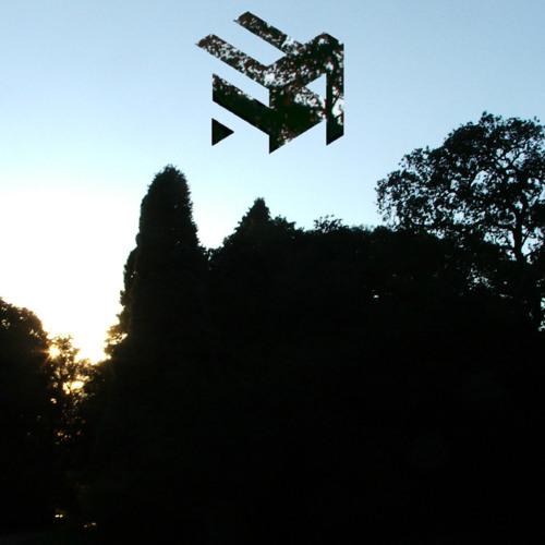 FREnchfire - 'C U AGN' (FREE DOWNLOAD)