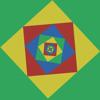 01 Jewel (James Blake + Teebs + Flying Lotus + Burial + Four Tet)