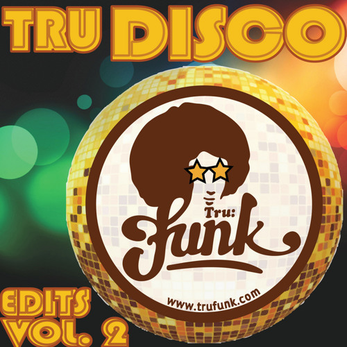 Trotter - 40 Degrees ( Original Mix ) * Tru:Funk < OUT NOW >