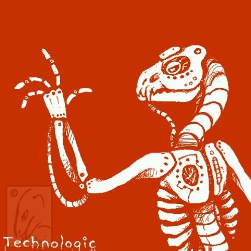 Technologic (full)