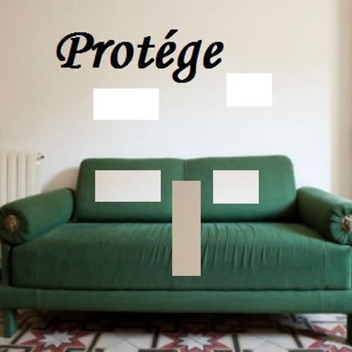 Protége Ft. Tyler, The Creator- Couch (Freestyle)