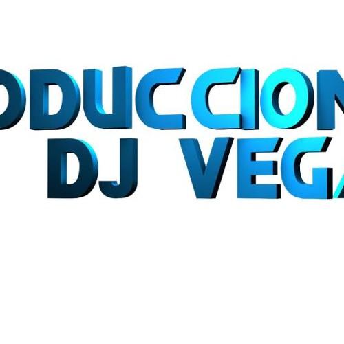 Dj Tecknou Ft Dj Vega -- Dota (Remix 2012)