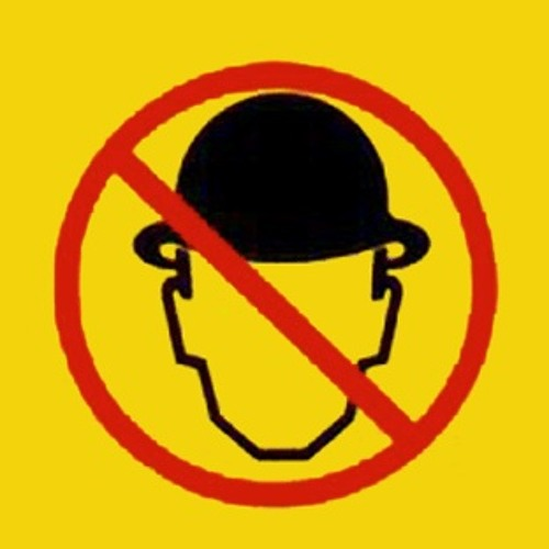 The Safety Dance - Men Without Hats (Loom In Essence REMIX)