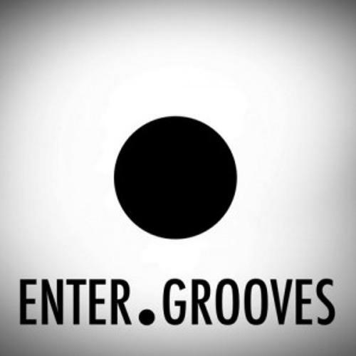 PISCI - Enter.Minus; Ushuaia 2012 Mix