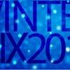Musica circuit  diciembre 2012 ( crazy dj ) winter mix xxx