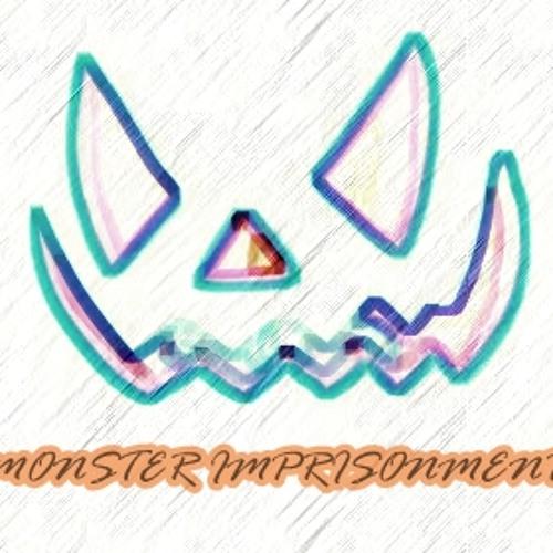 MADMARK - Monster Imprisonment (Original Mix)