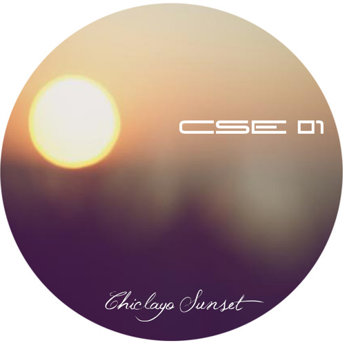 Chiclayo Sunset Episode 01 by Bryan Osorio