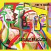 Zebeto Corrêa - Amores, a canção