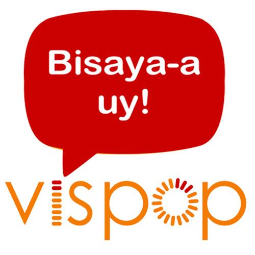 Dili Tanan - Rommel Tuico for VISPOP
