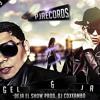 Deja el show - Angel y Jay Prod. Coxxambo PJ Records oficial Reggaeton 2013 lo mas nuevo