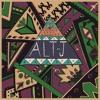 alt-J - Fitzpleasure (Buzzsession)