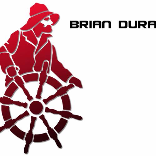 Brian Duran - illusion
