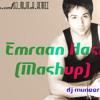 The Emraan Hashmi (Mashup) -[DJ~MuNeeR~mASHuP]2012