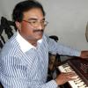 Baharo Phool Barsao (Nasir)