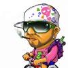 ENTRE EL HUMO Y EL ALCOHOL -- DJ M A X I I OLD SCHOOL REMIX!
