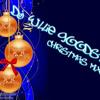 Dj willie goodstuff Christmas mix 2012