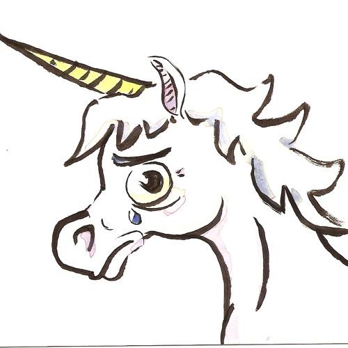 Being A Unicorn