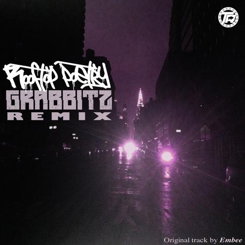 Rooftop Poetry (Grabbitz Remix)