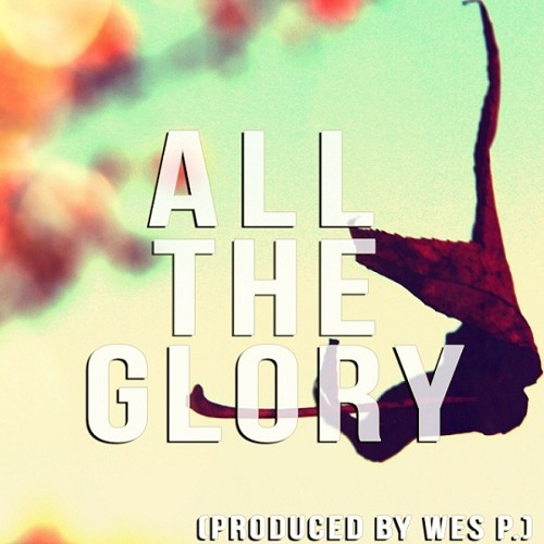 P.A.T. Junior - All The Glory