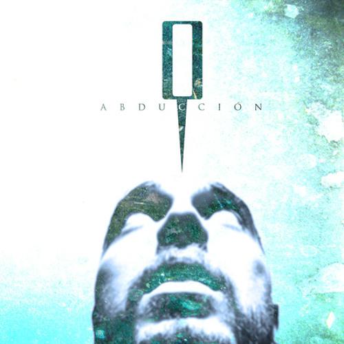 Aliena Mens -_- Abduzione 2013 - 156 bpm -