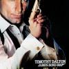 Dubz BD2 - Licence To Kill [007 Riddim]
