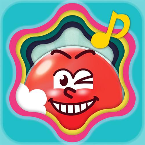 DoReMi Rainbow Songtrack