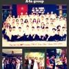 Ki Niem Truong Xua-A4a group