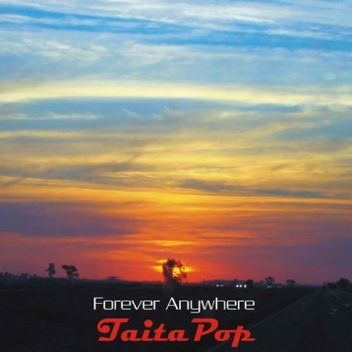 Forever anywhere (instrumental demo 2006)