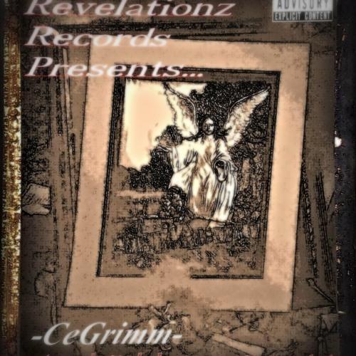 CeGrimm-Nobody Cares (Tattletell pt 2)