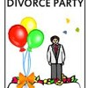 Are you really divorced? ... probably not