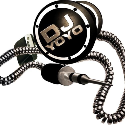 ACTIVO MIX By DJ YOYO