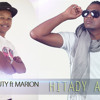 DJ GOUTY ft MARION/  BIG JIM DA - HITADY ANAO