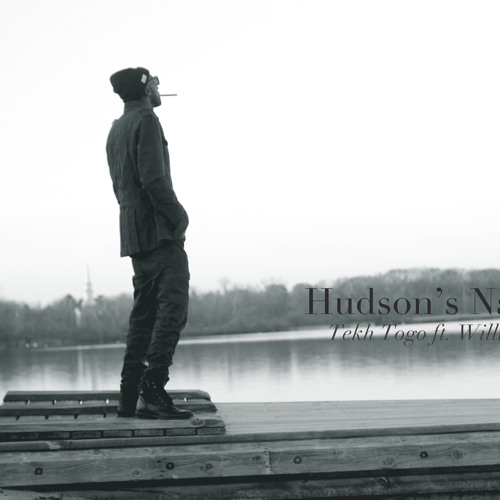 Hudson's Nautica featuring Willie the Kid produced by Soundafekz