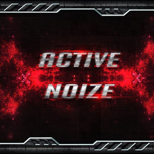Disturbance & Active Noize - Acid Rocker (Preview)