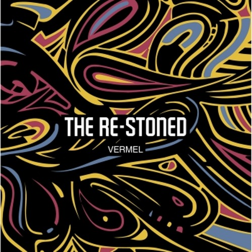 The Re-Stoned - Crystals - Psychedelic russian Rock