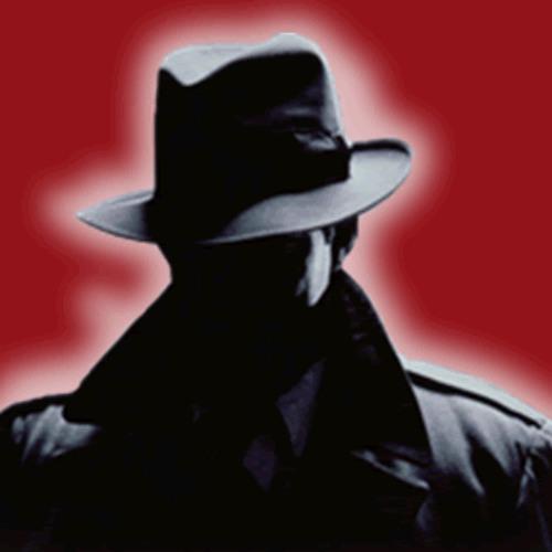 McGooch & O'Dickerson: Sex Detectives