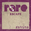 RARE Vol. 4 Mixed By Andy Hitchen