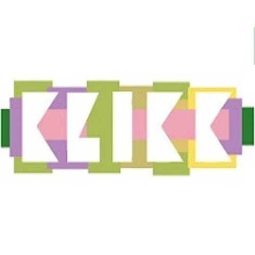 Francisco Allendes @ KLIKK Radio 09-11-2012