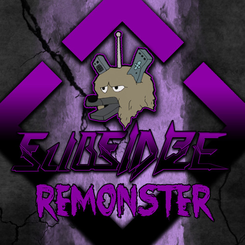 Subsidize - Remonster