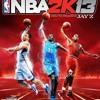 NBA 2k13 Free Download | NBA 2k13 PC Download Full Version