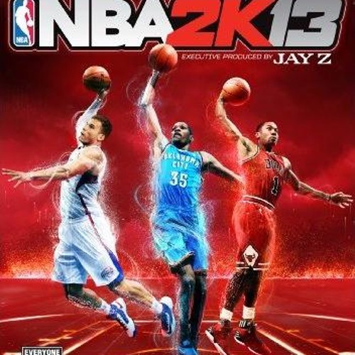 NBA 2k13 Free Download | NBA 2k13 PC Download Full Version