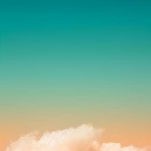 彡 VA 6.4.11 Mix