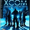 XCOM Enemy Unknown Free Download PC Full Version Game