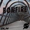 Knife Party - Bonfire (Ðlm hardtekno remix)
