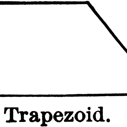 Trap Shiii